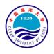 海洋大学-迈科技的成功案例