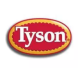泰森食品Tyson-oTMS的合作品牌