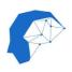 上海泛汐智能运维(AIOps)软件