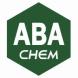 雅本化学-鑫朗安全云的合作品牌