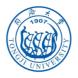 同济大学-云之家的合作品牌