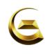 中国黄金-云徙科技的合作品牌