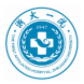 浙江省第一医院-云效的合作品牌