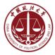中国政法大学-Meepo云存储的合作品牌