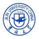 吉林大学-聚法科技的合作品牌