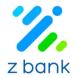 中关村银行-OneAPM的成功案例