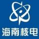 海南核电-竹间智能的合作品牌