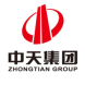 中天集团-天蓬网络数据采集产品的合作品牌