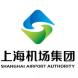 上海机场-云从科技的合作品牌