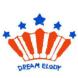 梦想旋律音乐-教务宝的合作品牌