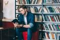数据分析师需要学什么?