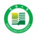 沈阳大学-聚法科技的合作品牌