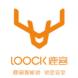 LOOCK-ECSHOP的合作品牌