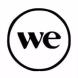 WeWork空间租赁软件