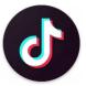 抖音-米趣科技的合作品牌
