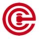 北京互联网法院-信任度的合作品牌