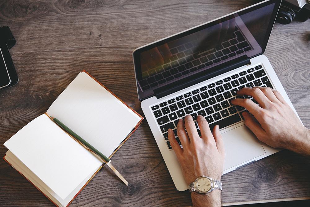 TOB企业如何做好内容营销?