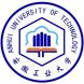 安徽工业大学-科研星的合作品牌