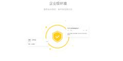 搜狐邮箱的功能截图
