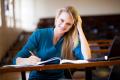 你知道知识产权专业就业前景如何吗?