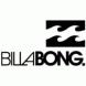 Billabong-CakePHP的合作品牌