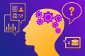 知识产权贯标是什么?