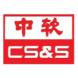 中国软件-传智播客的合作品牌