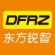 东方锐智-华为云-软件开发平台DevCloud的合作品牌