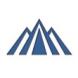 山景资本-企名科技的合作品牌