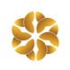 金丰元投资-赛普智成的合作品牌