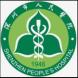 深圳市人民医院-深表的合作品牌