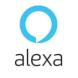 Alexa排名优化工具