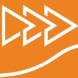 广州水晶石教育-美洽的合作品牌