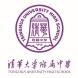 清华大学-诺亦腾的合作品牌