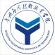 贵州应用技术职业学院-校聘网的合作品牌
