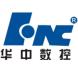 华中数控-销帮帮CRM的合作品牌
