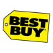 bestbuy-Ayla的合作品牌