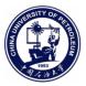 中国石油大学-汇桔网的合作品牌