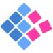 Kyligence-Qlik Sense的合作品牌