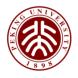 光华管理学院-红圈CRM的成功案例