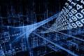 python数据建模到底是什么?