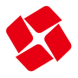 东方证券-神策数据的合作品牌