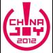 chinajoy-泽元软件的合作品牌