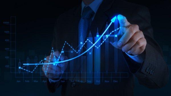 数据分析与商业智能发展趋势