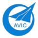 中航国际-数式科技的合作品牌
