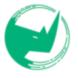 瓴犀-数据中台数据管理平台(DMP)软件