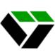 伊泰集团-CLOUDBRAIN的合作品牌