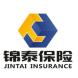 银泰保险-网脊运维通的合作品牌