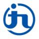九洲-考拉悠然的合作品牌