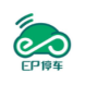 EP停车交通运输软件